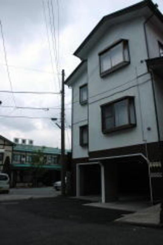 Kusatu Onsen Kiyoshigekan