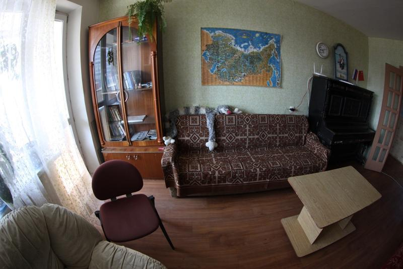 SeeYou Hostel