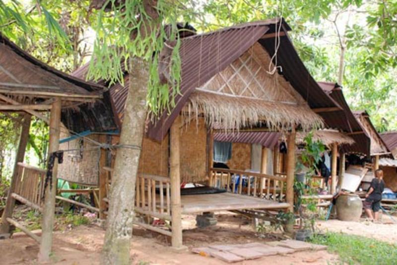 Na Thai Home-stay