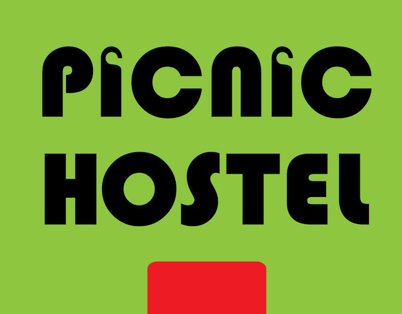 Picnic Hostel