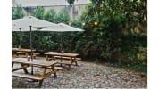 Porto Spot Hostel