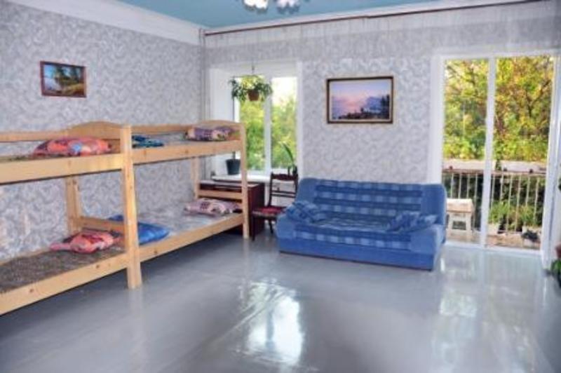 TIU Bolshaya Sevastopol
