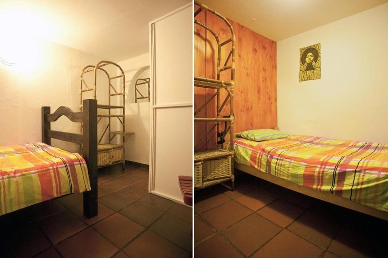 Swiss Hostal Martinik
