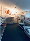 Vitae Hostel