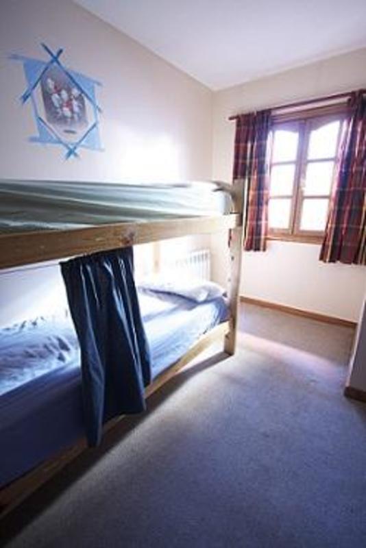 Cruz del Sur Hostel