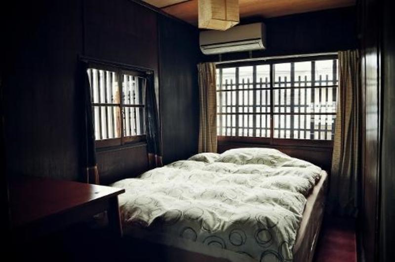 Hostel Mundo