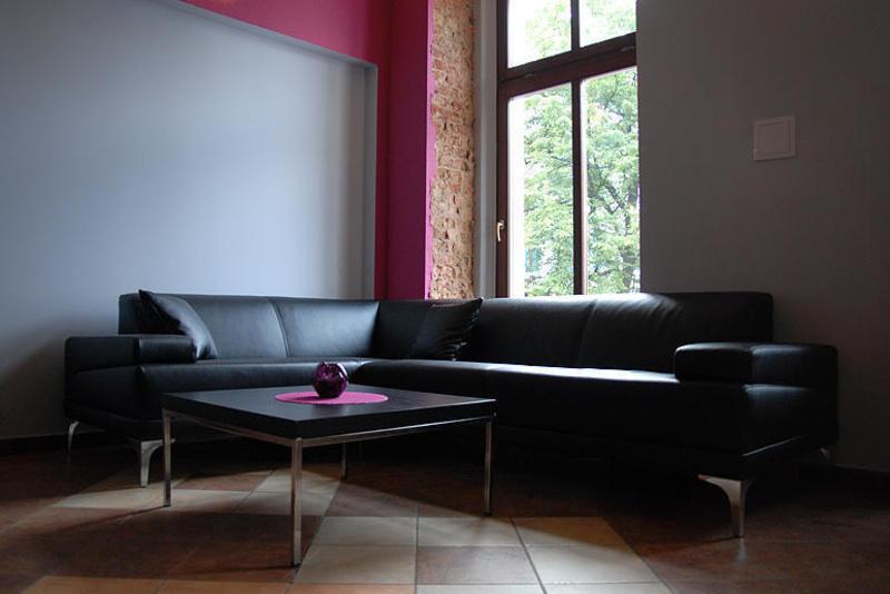 Music-Hostel