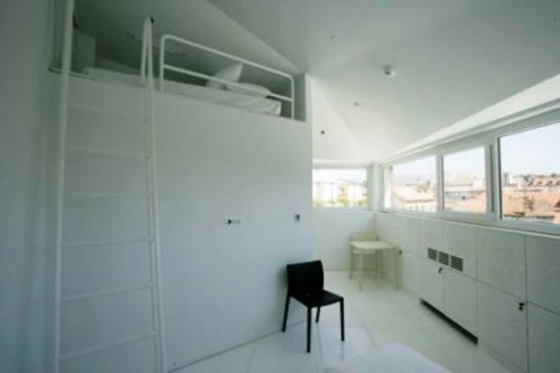 HOSTEL - Design Hostel Goli&Bosi