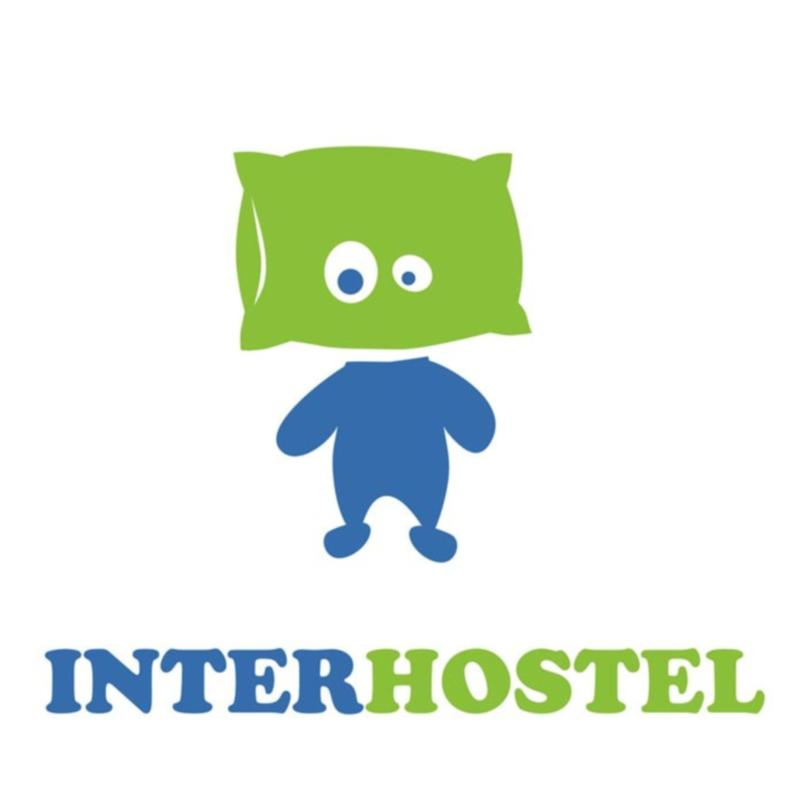 HOSTEL - Interhostel