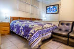 Machu Picchu suites- Backpackers