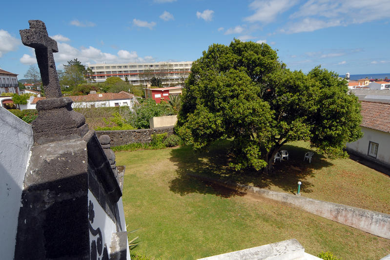 PJA - Ponta Delgada Youth Hostel