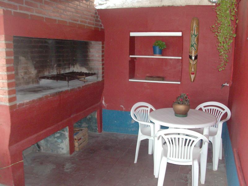 Shanti Hostel