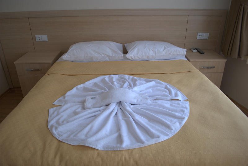 Piya Hotel/Hostel