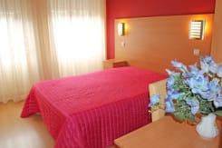 Guest House Estrela