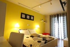 Elios Rooms