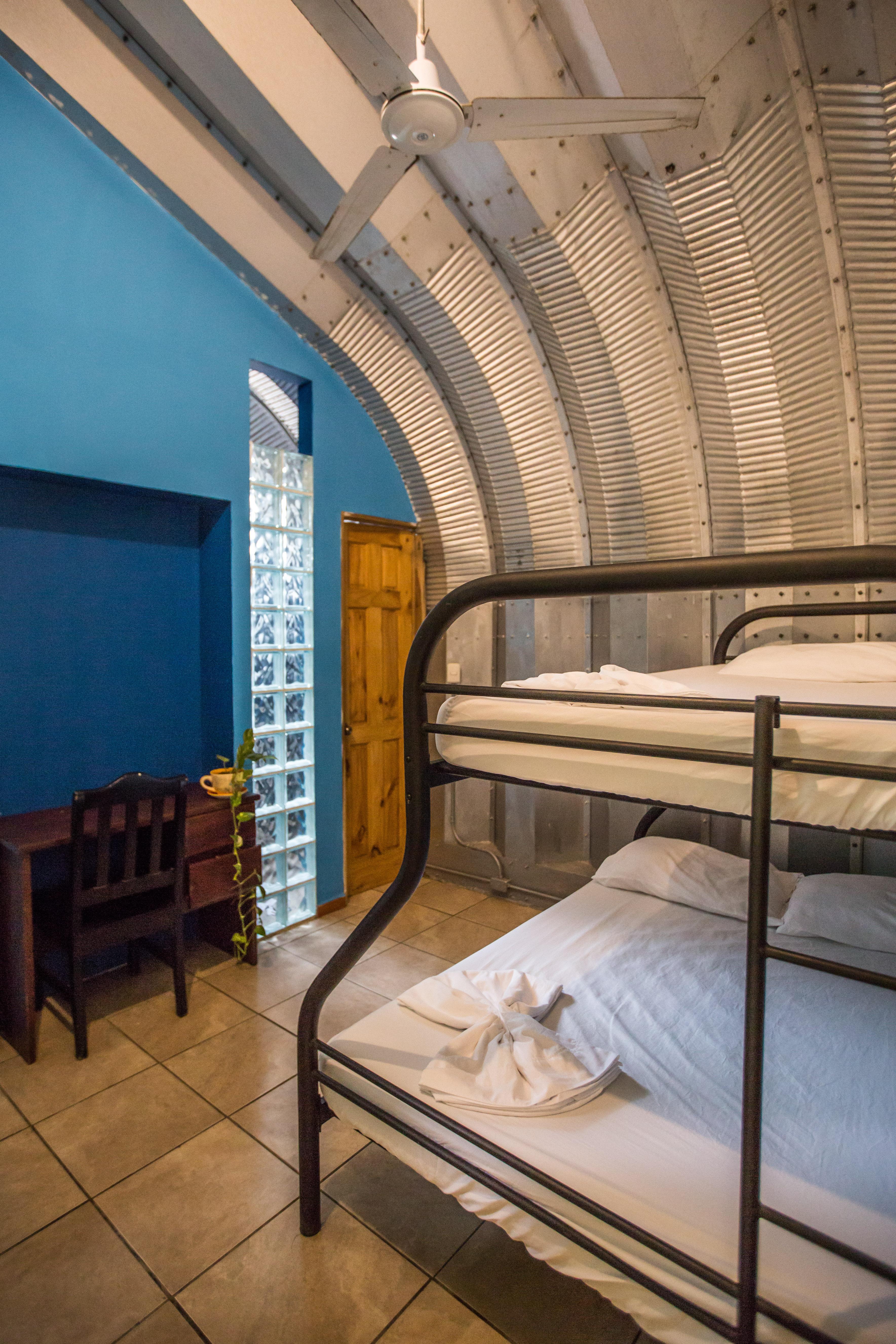 JacoInn Hostel