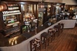 PubLove @ The Great Eastern, Greenwich