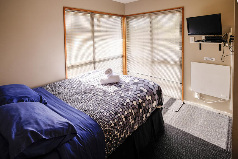 HOSTEL - Haka Lodge Christchurch