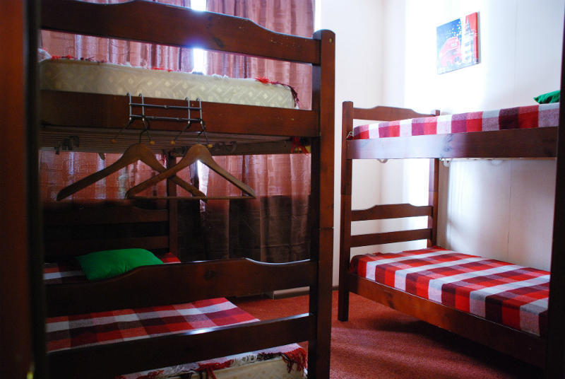 HOSTEL - Open Hostel Pyjamas