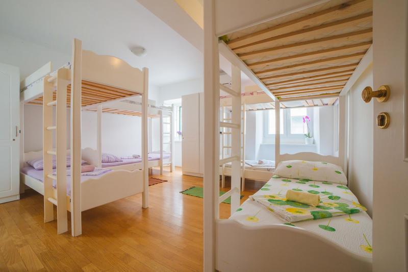 Hostel Marinero