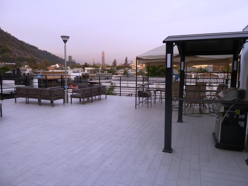 HOSTEL - Rado Boutique Hostel