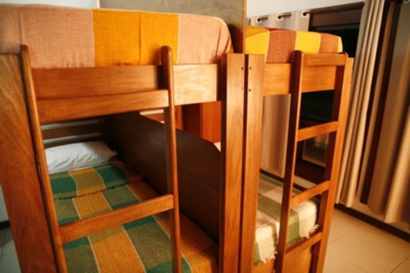 Pontal Hostel