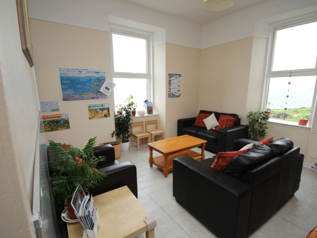 Gairloch Sands Youth Hostel
