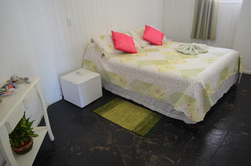 Hostel Natura