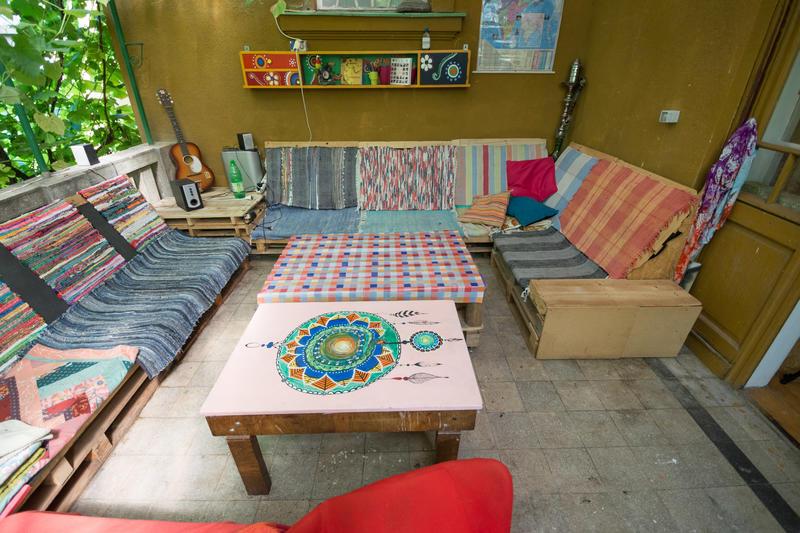 Hostel Costel Timisoara