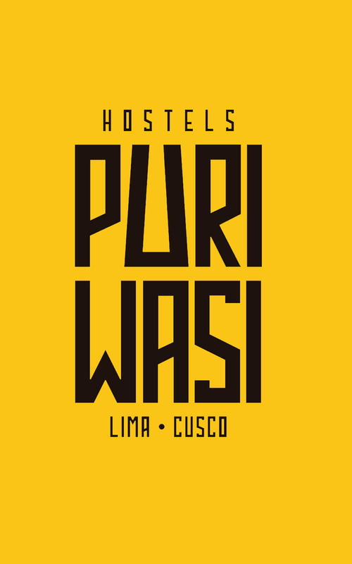 HOSTEL - Puriwasi Lima