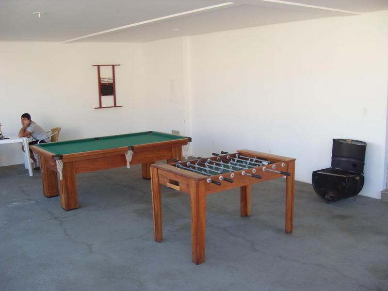 HI Floripa Hostel Barra da Lagoa