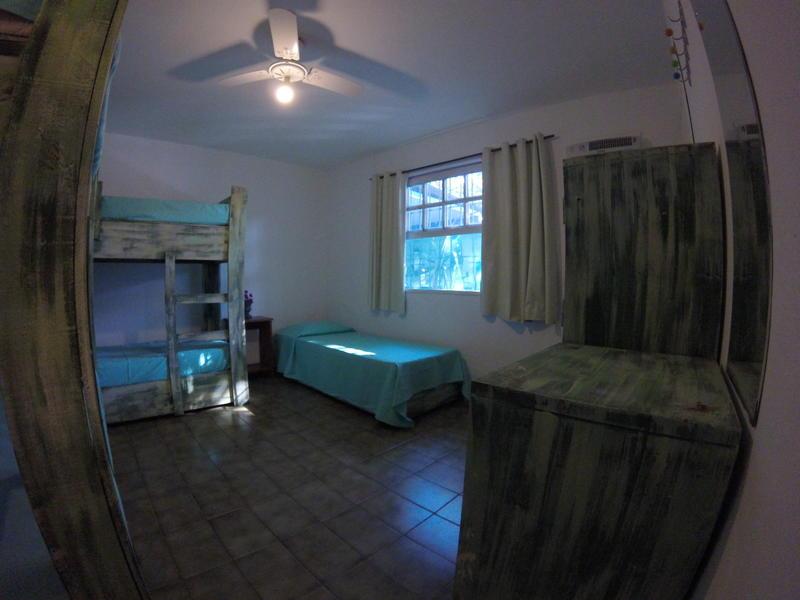 Búzios Hostel & Suítes