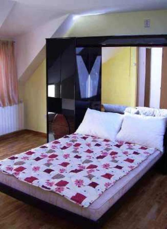HOSTEL - Hostel Kavala