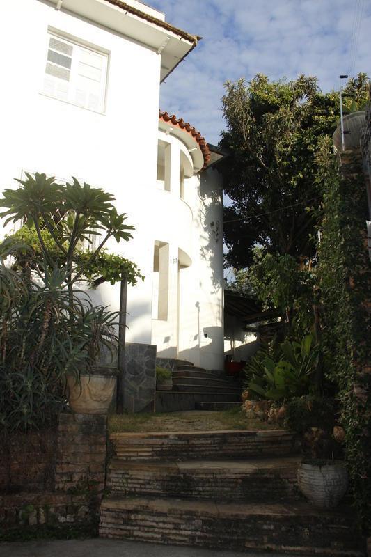 HI Belo Horizonte Hostel
