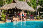 Shiralea Backpackers Resort
