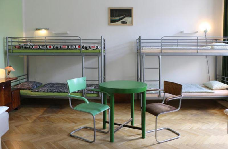 HOSTEL - Hostel Lipa