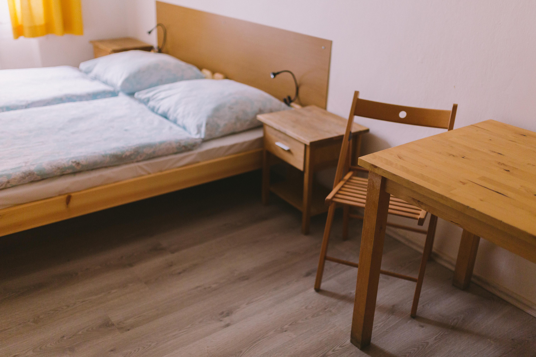 Hostel Dakura