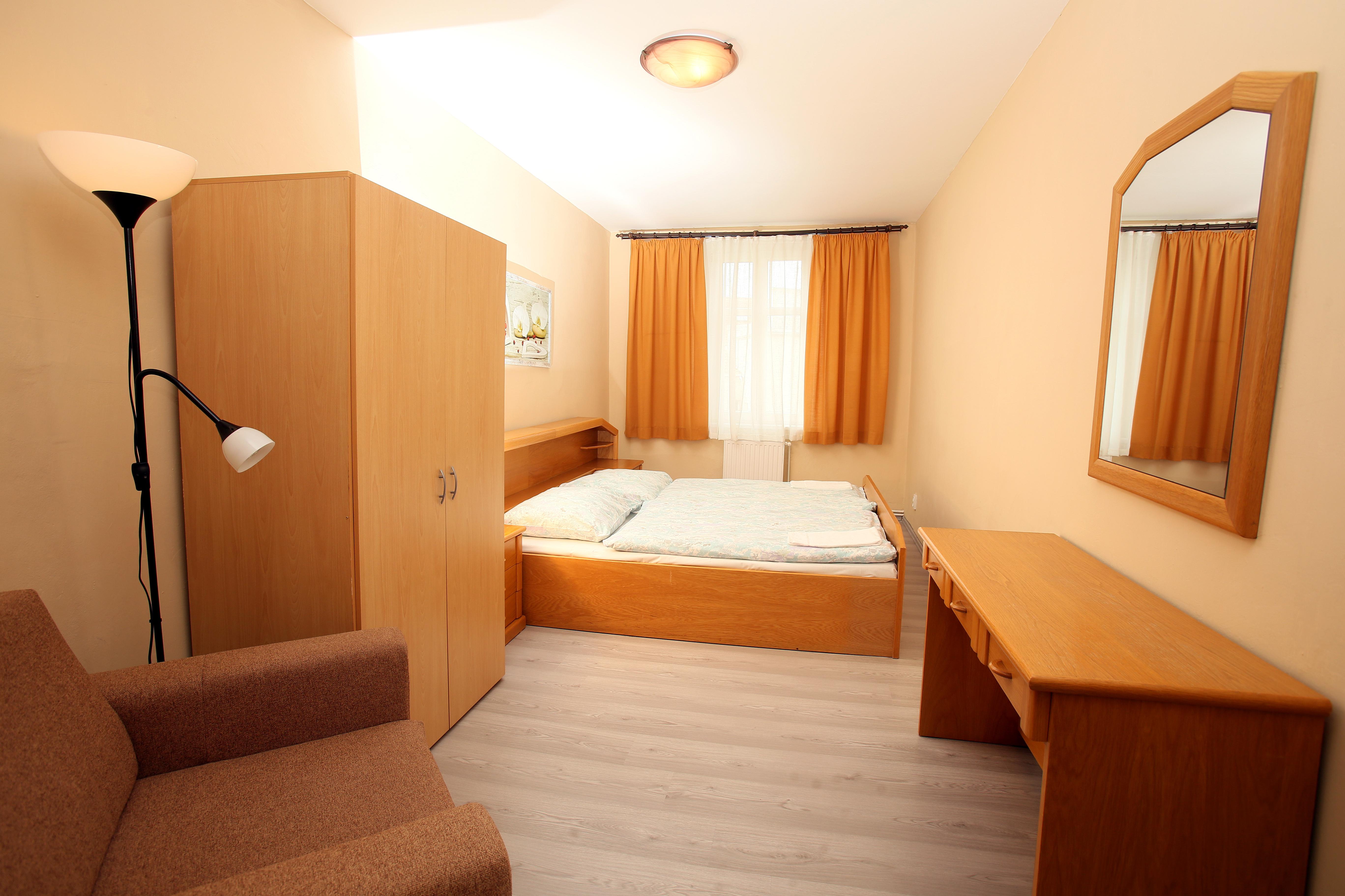 HOSTEL - Hostel Dakura