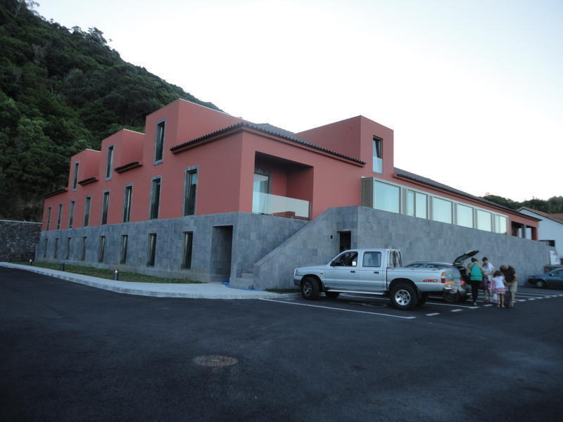PJA - Sao Jorge Youth Hostel