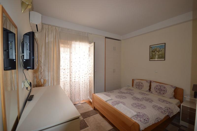 Di Angolo Hostel