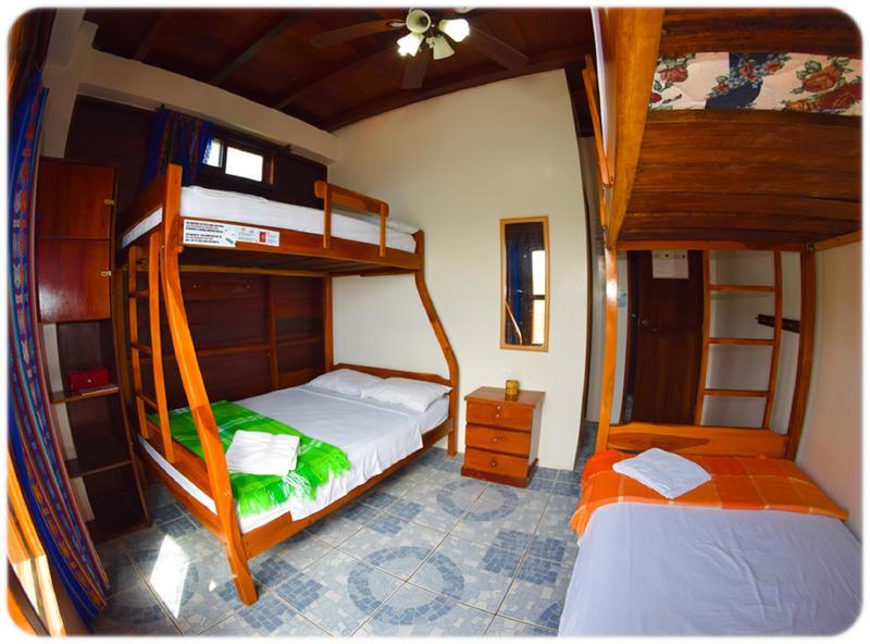 Esperanto Hostel