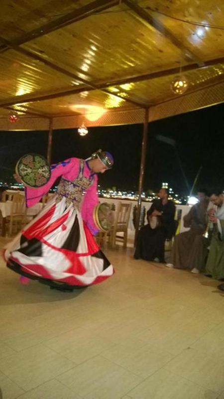 El Mesala Hotel | Luxor, Egypt - Lonely Planet