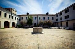 Ostello S. Fosca - CPU Venice Hostels
