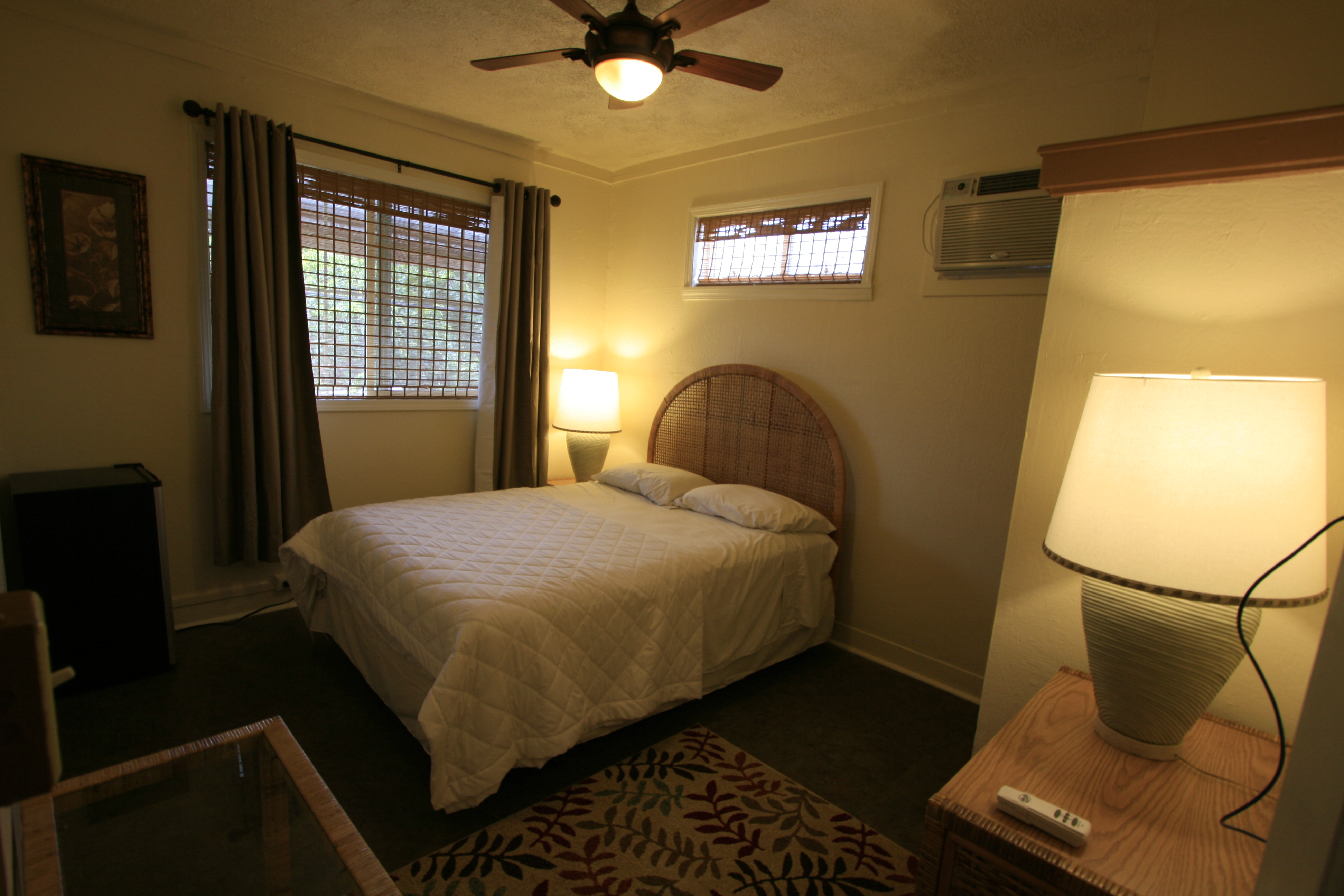 The Northshore Hostel Maui
