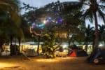 Hostel Seven 7 Casa Del Gingi
