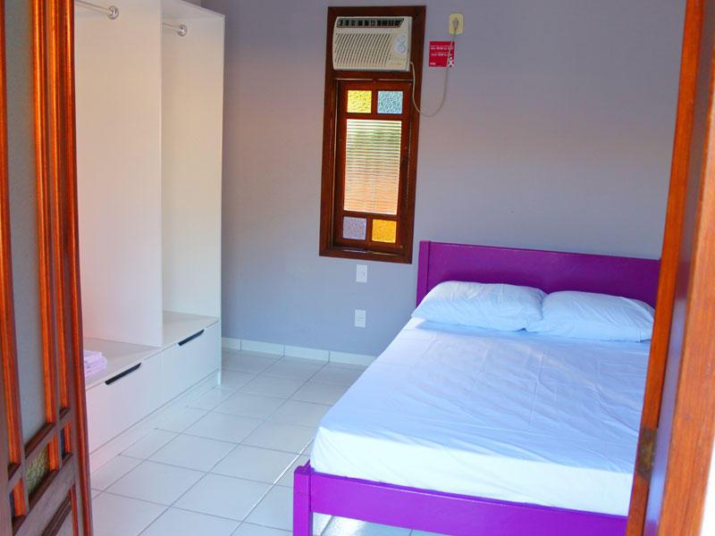 MOx Hostel Arraial d'Ajuda