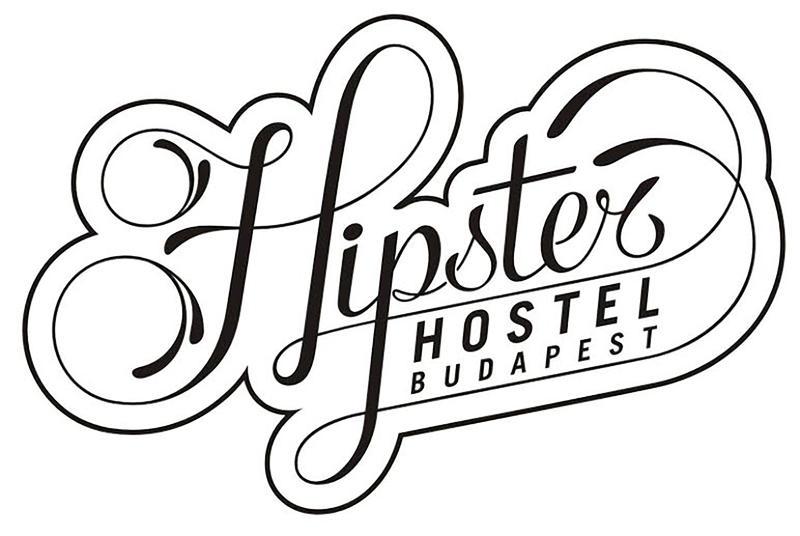 Hipster Hostel