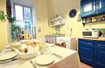 A Casa Boschi b&b