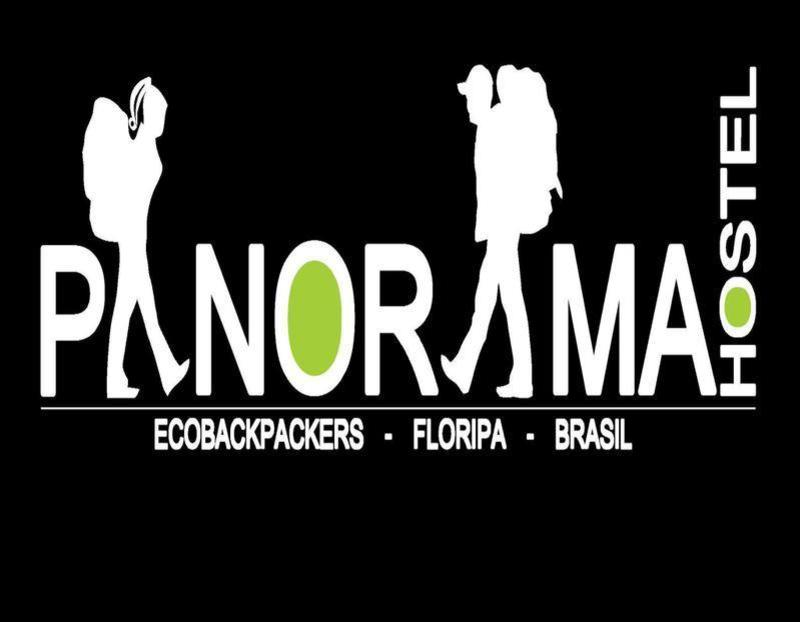 Panorama Hostel EcoBackpackers