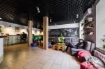 DREAM House hostel